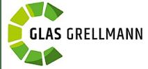 Glas Grellmann GmbH